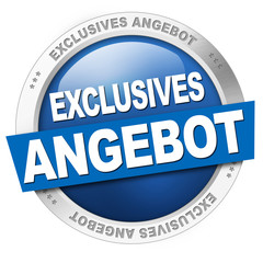 Exclusives Angebot