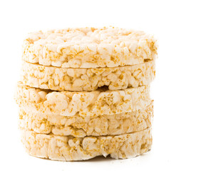 Original or Classic Rice Cakes