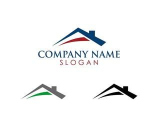 Real Estate Logo 6