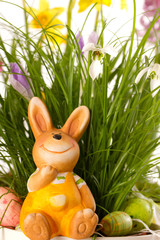 Ostergruß ©yvonneweis