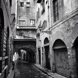 street of Florence - 62501632