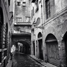 rue de Florence