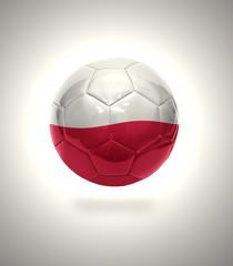 Polish Football