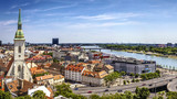 Bratislava skyline - 62506884