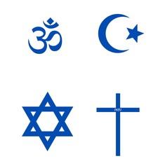 Religious Symboles