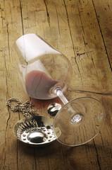 Degustazione vino Wine tasting Weinprobe Degustación