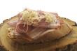 Horseradish Cren Meerrettich Kren Raifort Rábano picante