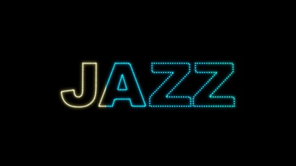 Jazz Leds 02
