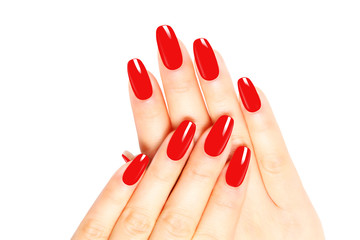 Sexy Fingernägel