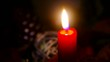 Kerze vid 13.AVI