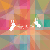 Happy Easter6