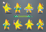 Star education