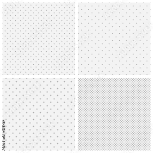 Dot backgrounds