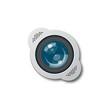 The camera lens icon