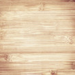 Light bamboo texture