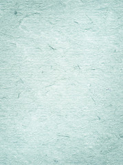 old blue paper texture