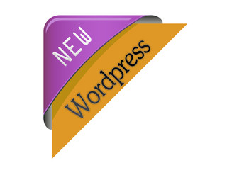 Solapa wordpress new