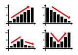 Set of graphs