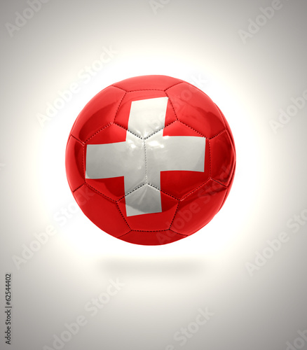 Swiss Football