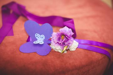 groom boutonniere buttonhole wedding flowers