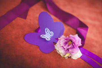 boutonniere buttonhole wedding flowers