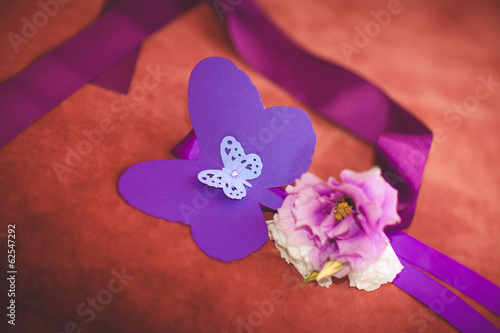 boutonniere buttonhole wedding flowers