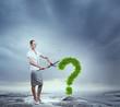 Environmental questions