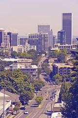 Portland United States