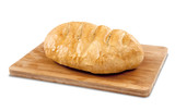 French Loaf