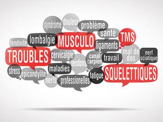 nuage de mots bulles : tms (cs5)