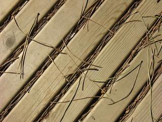 texture in legno