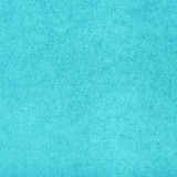 Celadon color paper background or texture