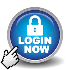 LOGIN NOW ICON