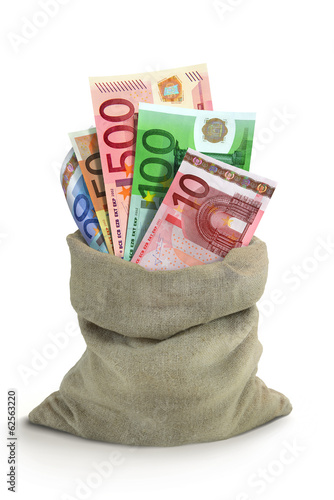 Geld 607