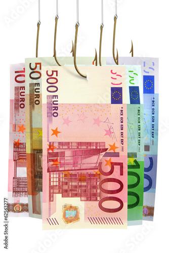 Geld 636
