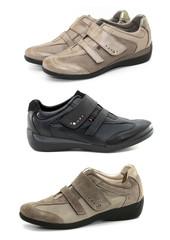 Sapatos Desportivos Senhora