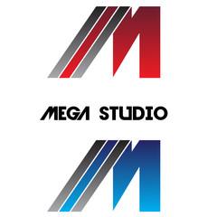 Mega Studio