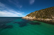 HDR Image - Stenhouse Bay, Innes National Park, South Australia
