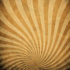 vintage twist pattern background