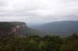 Blue Mountains National Park, Sydney, Australia