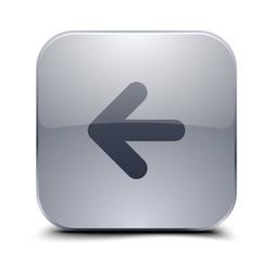 Left button