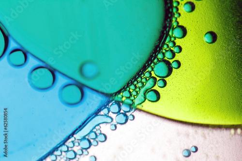 Fotobehang Textures cells background