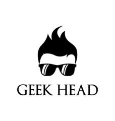 Cool geek