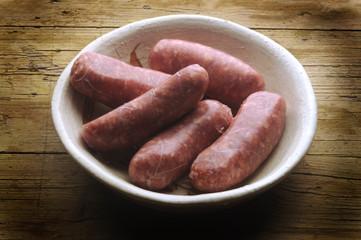 Salchicha Salsiccia Sausage Saucisse Wurst 소시지