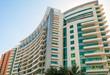 Luxury hotel in Dubai. - 62597035