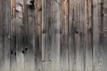 altes Holz Bretter braun