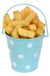 Bucket of Chips