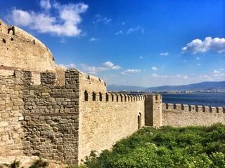 Kilitbahir Kalesi Türkiye