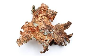 Kupfer02