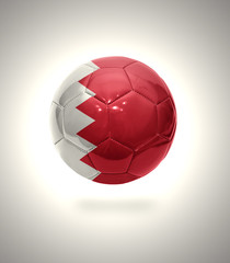 Bahraini Football